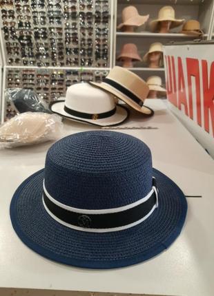 Шляпка2 фото
