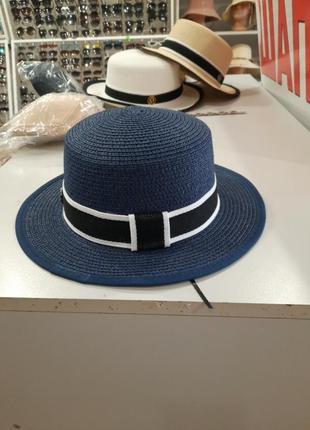Шляпка3 фото