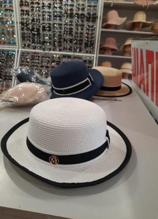 Шляпка4 фото