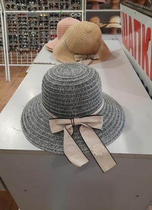 Шляпа2 фото