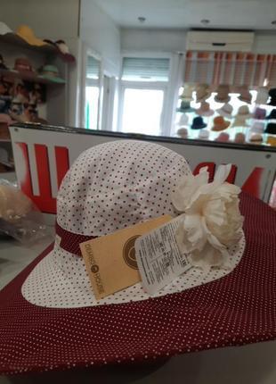 Шляпа4 фото