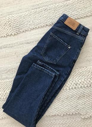 Легкий джинс3 фото