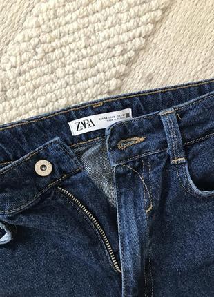 Легкий джинс2 фото