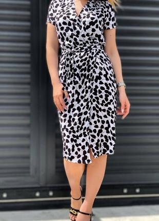 Платье цвета в наличии1 фото