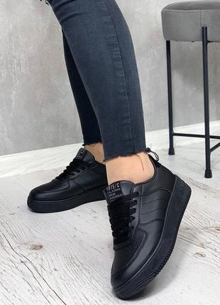 Кроссовки под бренд3 фото