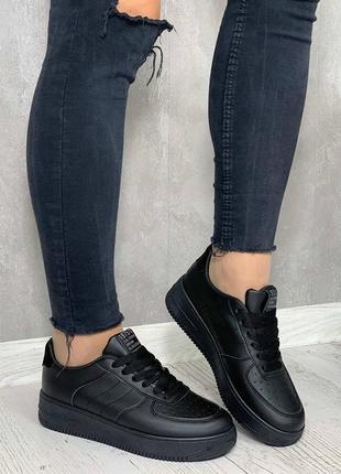 Кроссовки под бренд2 фото