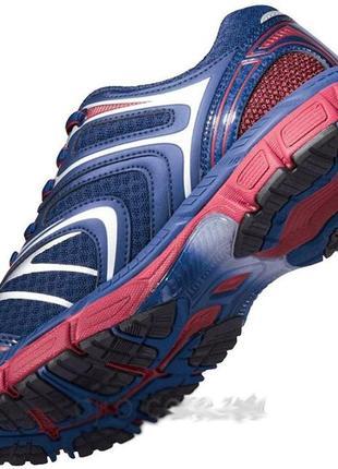 Crivit® кроссовки для спорта и отдыха2 фото