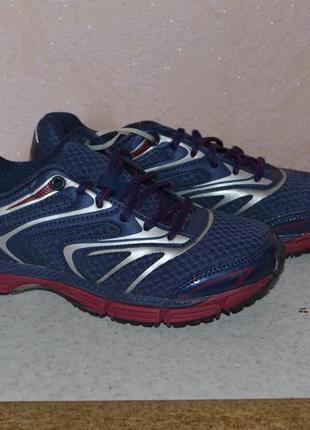 Crivit® кроссовки для спорта и отдыха3 фото