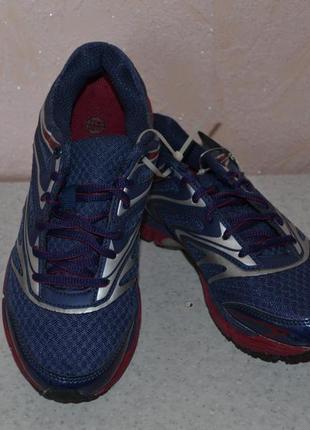 Crivit® кроссовки для спорта и отдыха4 фото
