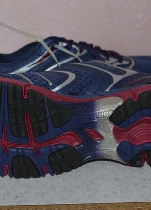 Crivit® кроссовки для спорта и отдыха5 фото