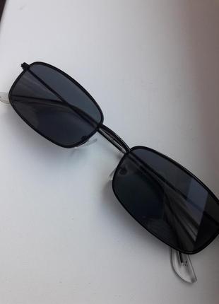Очки винтаж окуляри1 фото