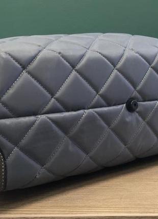 Сумка дорожная, сумка для фитнеса3 фото
