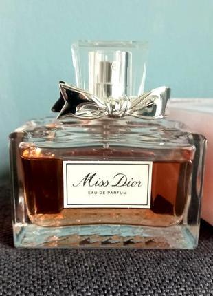 Miss dior, духи, парфуми, dior