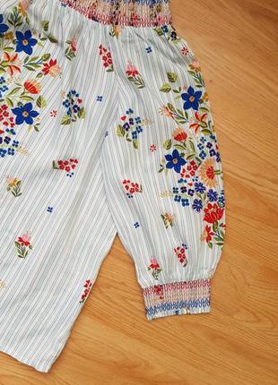 Блуза, блузка, вышыванка7 фото