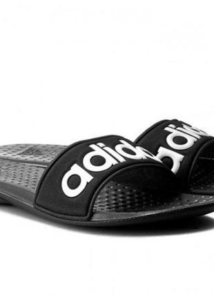 Шлёпанцы adidas p 38
