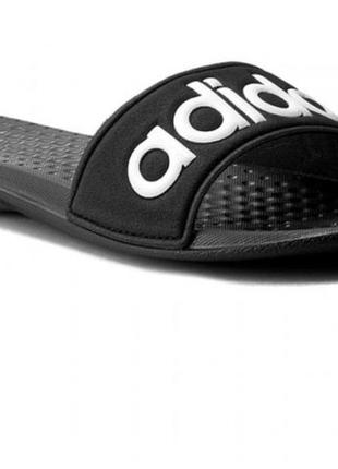 Шлёпанцы adidas p 394 фото
