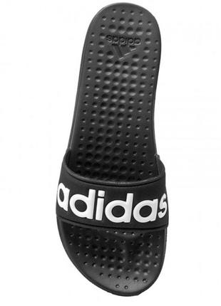 Шлёпанцы adidas p 393 фото