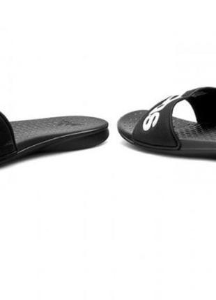 Шлёпанцы adidas p 396 фото