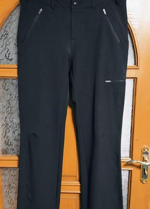 Columbia брюки