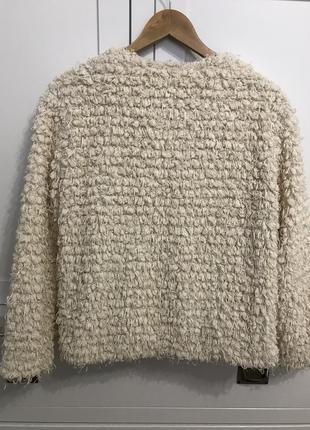 Куртка жакет2 фото