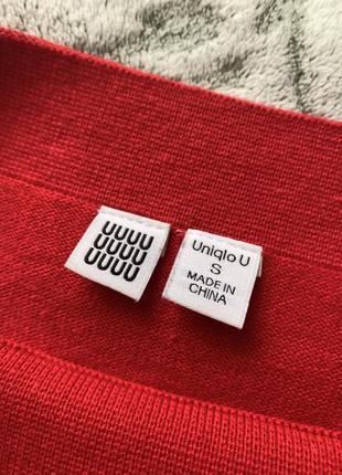 Кашемировый свитер5 фото