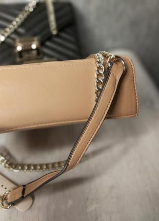 Новая стильная сумка guess гесс10 фото