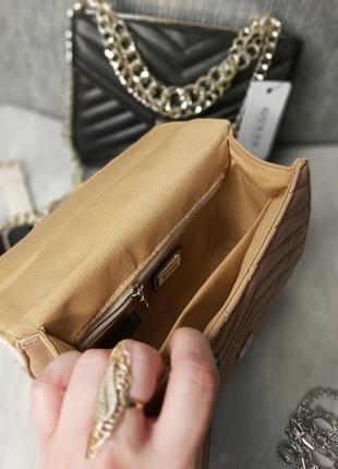 Новая стильная сумка guess гесс9 фото