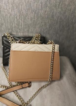 Новая стильная сумка guess гесс7 фото