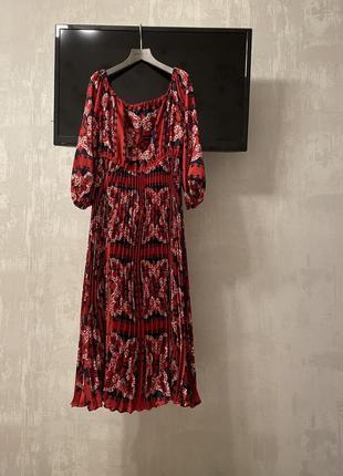 Платье valentino оригинал