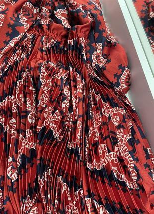 Платье valentino оригинал2 фото