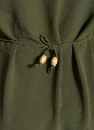 Платье-рубашка5 фото