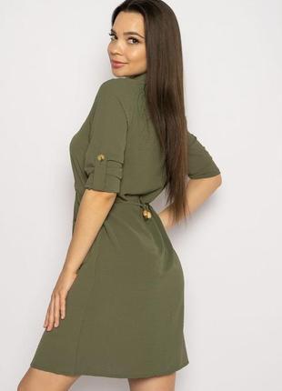 Платье-рубашка6 фото