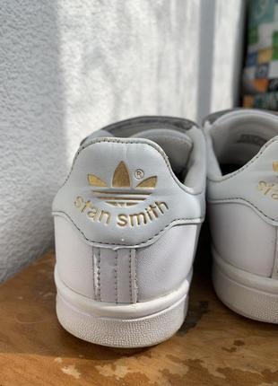 Кроси adidas stan smith