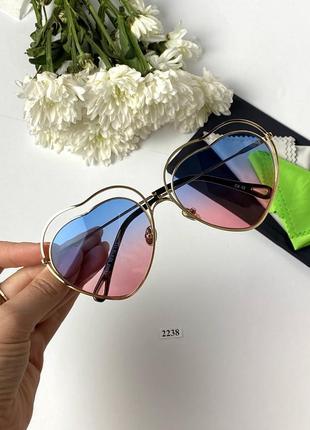 Очень необычные,фантастические,романтичные,#очки-сердечки.