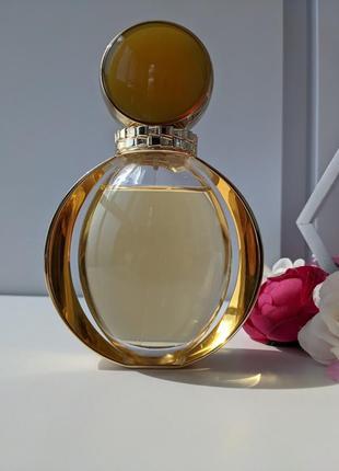 Bvlgari goldea парфюмированная вода 90 ml оригинал