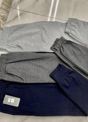 Спортивные штаны, джогеры, женские спортивные штаны, спортивні штани, джогери8 фото