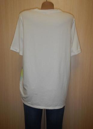 Блуза футболка basler p.406 фото