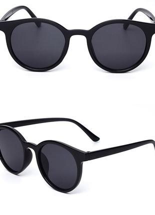 12 стильные модные солнцезащитные очки1 фото