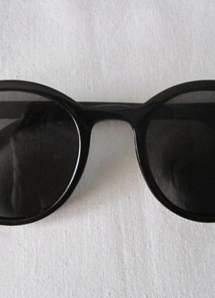 12 стильные модные солнцезащитные очки2 фото