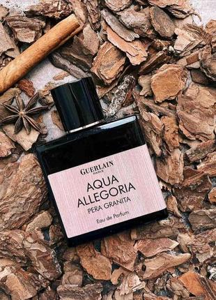 ♥️вкусный освежающий аромат ♥️pera granita тестер 60 мл эмираты