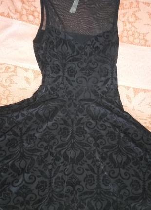 Платья3 фото