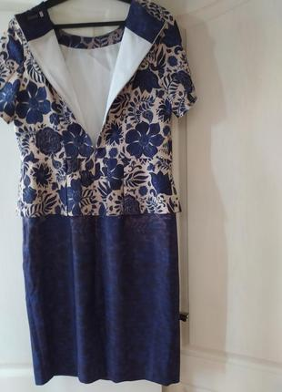 Платье, беларусь2 фото