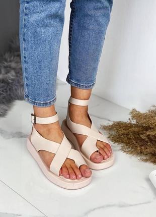Босоножки сандали гладиаторы 36-41 2 цвета6 фото