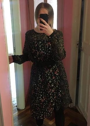 Платя / платья / сукня6 фото