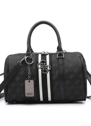 Ручная брендов сумка