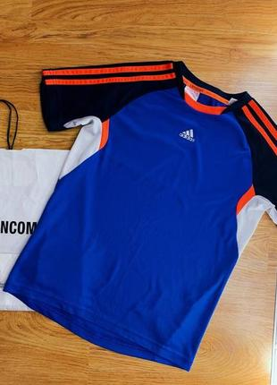 Спортивная компрессионная футболка/майка