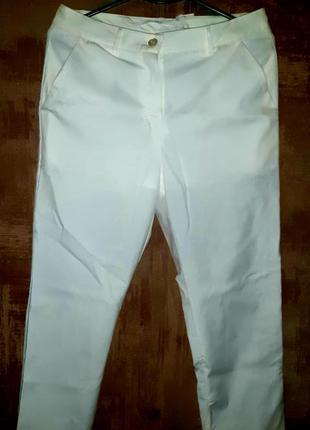 Женские брюки impression_