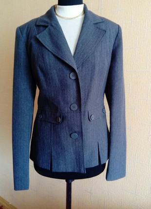 Шыкарный пиджак. жакет піджак жіночий