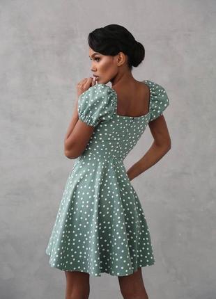 Платье женское2 фото