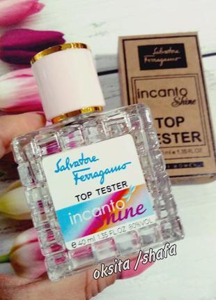 💖супер аромат на весну-лето💖 мини парфюм тестер духи 40 мл эмираты